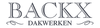 Backx Dakwerken-dakwerken